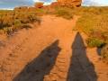 Grace Town - Western Australia - www.winki.it