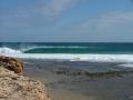 Surf - Western Australia - www.winki.it