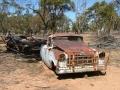 Old Car - Western Australia - www.winki.it