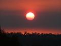 Sunset - Western Australia - www.winki.it