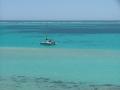 Coral Bay - La Baia della Luna - Western Australia - www.winki.it