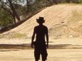 Cowboy - Western Australia - www.winki.it