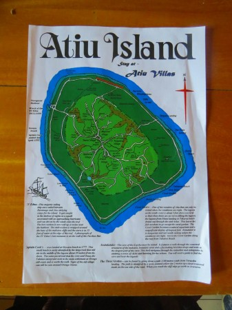 atiu-cook-island