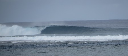 surf-rarotonga