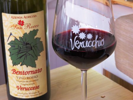 vino_verruccese