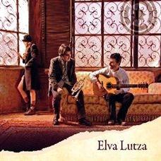 Festival della Gioia - www-winki.it
