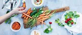 06-the-juice-of-life-il-potere-curativo-degli-alimenti-naturali-www-winki-it