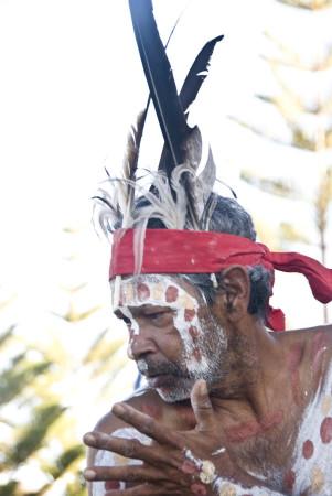 Bill_Webb_Tribal_Mix_Fest_2010