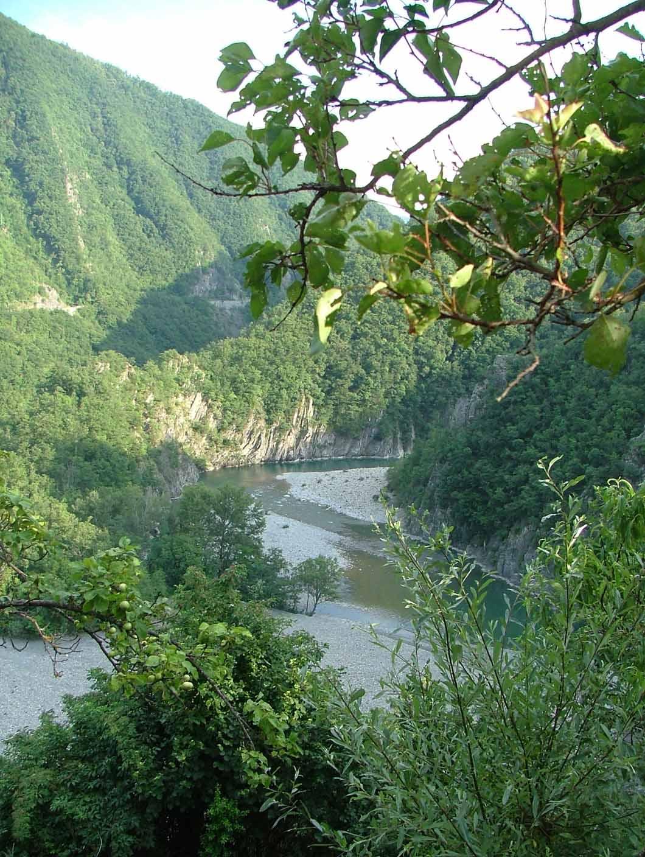 06_Trebbia_River_1st_day