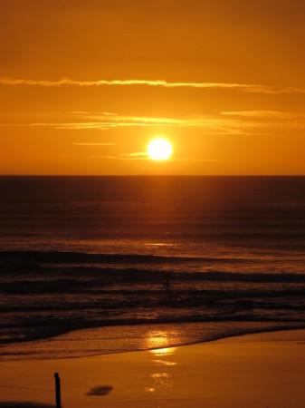 Sunset e Zen (nel prossimo articolo)