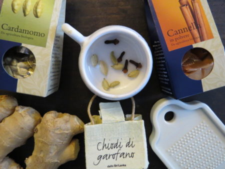 australian-chai-tea-te-chai-australiano-www-winki-it