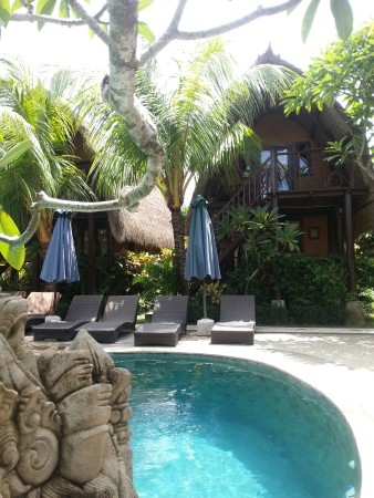 Bali bungalow-www.winki.it.