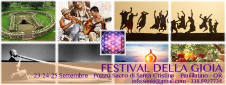 festival-della-gioia