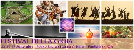 festival-della-gioia-sardegna-winki
