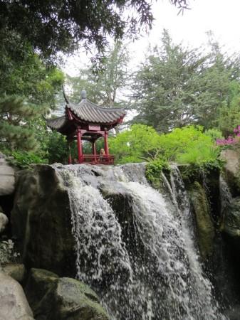 chinese-garden-sydney