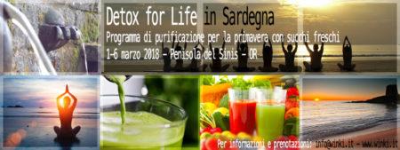detox_yoga_corso_alimentazione_sardegna