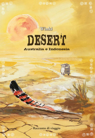 winki-australia-indonesia-surf-libri-viaggi