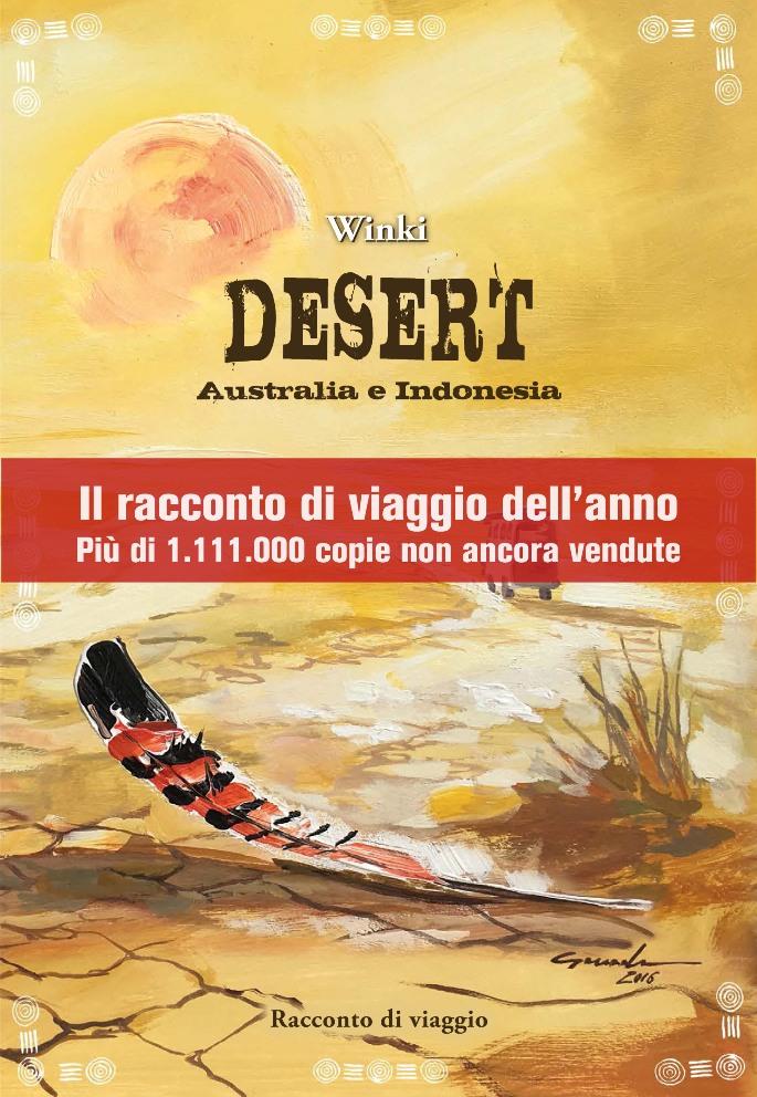 Desert-Winki-Australia-e-Indonesia