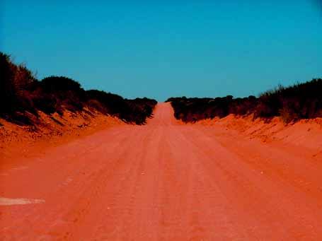 Desert_track