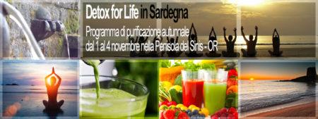 detox-yoga-progamma-purificazione-corpo-vacanze-sardegna