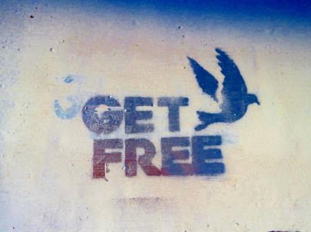 Get Free in Nuova Zelanda