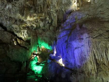 Grotte di Yallinup-www.winki.it