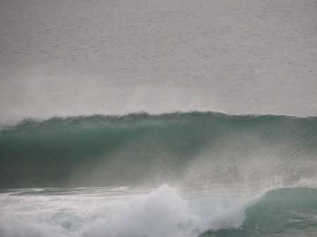 surf-and-zen-ad-aotearoa-nuova-zelanda