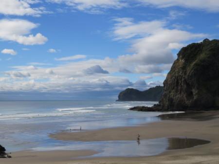 nuova-zelanda-piha-beach-www.winki.it