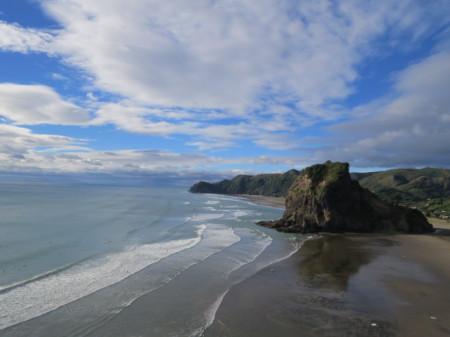 Piha-auckland-nuova-zelanda-www.winki.it
