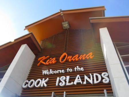 kia-orana- welcome-to-the-cook-island
