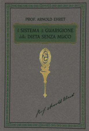Il_Sistema_di_Guaridgione_della_Dieta_Senza_Muco_www.winki.it