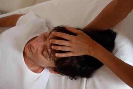 trattamenti-cranio-sacrale-sardegna