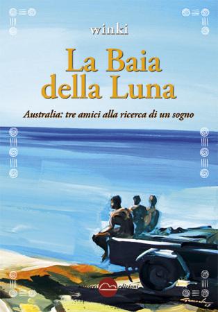 la baia delle luna-winki-surf-australia-libro-www.winki.it