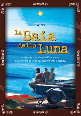 La_Baia_della_Luna
