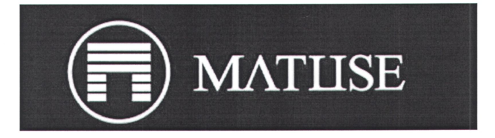 matuseitaly