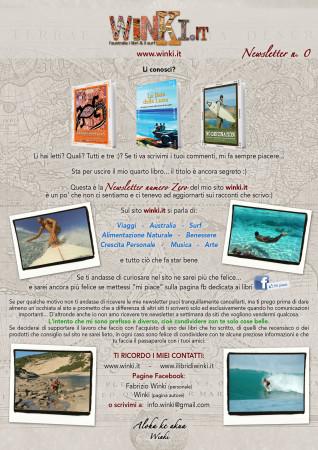 newsletter-nr-zero-www.winki.it-australia-surf-libri-viaggi