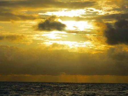Vista mare - Quindalup - Western Australia