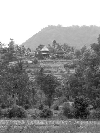 Sidemen di Bali-www-winki.it