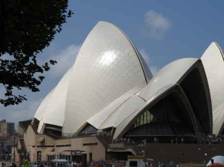 opera-house-sydney-www.winki.it