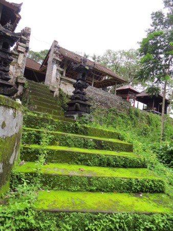 Tempio di Sideman