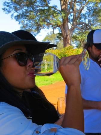 Vini in Australia-www.winki.it
