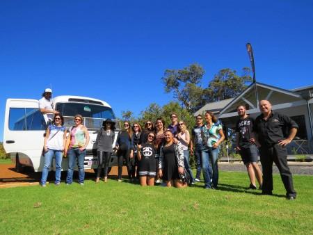 Western Australia-www.winki.it
