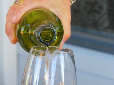 Wine-Perth-www.winki.it