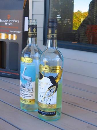 Wine in Perth-Australia-www.winki.it