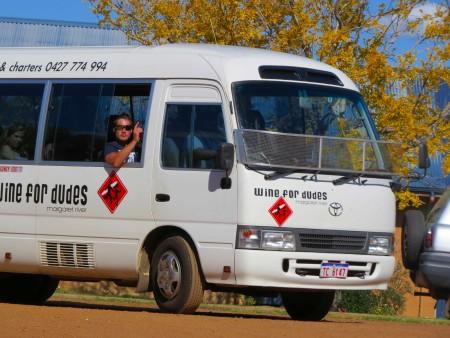 Winefordudes-western-australia-www.winki.it