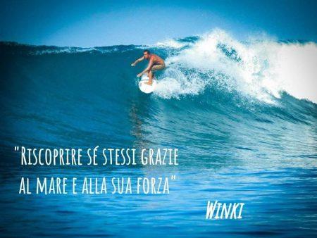 garuda_lo_zen_e_l'arte_di_fare_surf