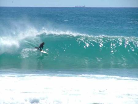 Winki_surf_I