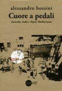 Cuore a pedali