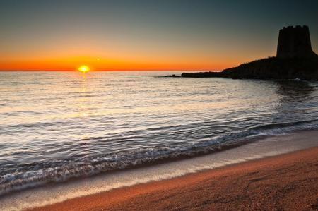 vacanze-yoga-sardegna-depurarsi-con-rimedi-naturali