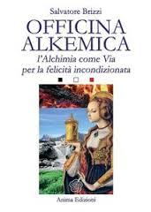 officina-alkemica-anima